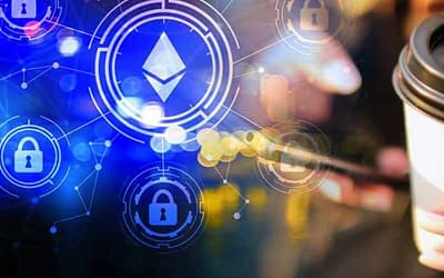Upcoming Serenity Upgrade set to solve some of Ethereum's (ETH) major scaling issues