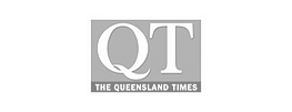 Queensland Times homepage