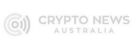 Crypto News Australia home page